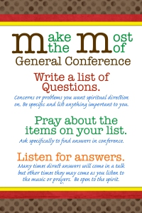 M&M General Conference Image