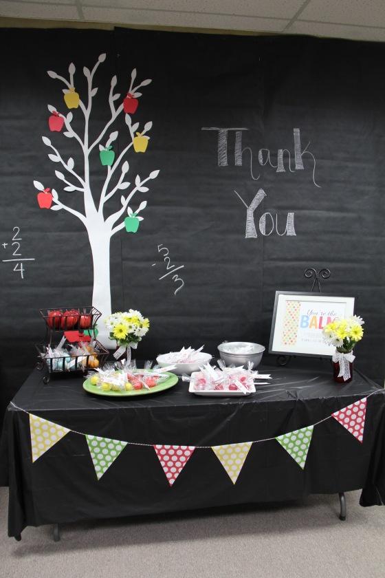 Teacher Appreciation Week TUESDAY (1)