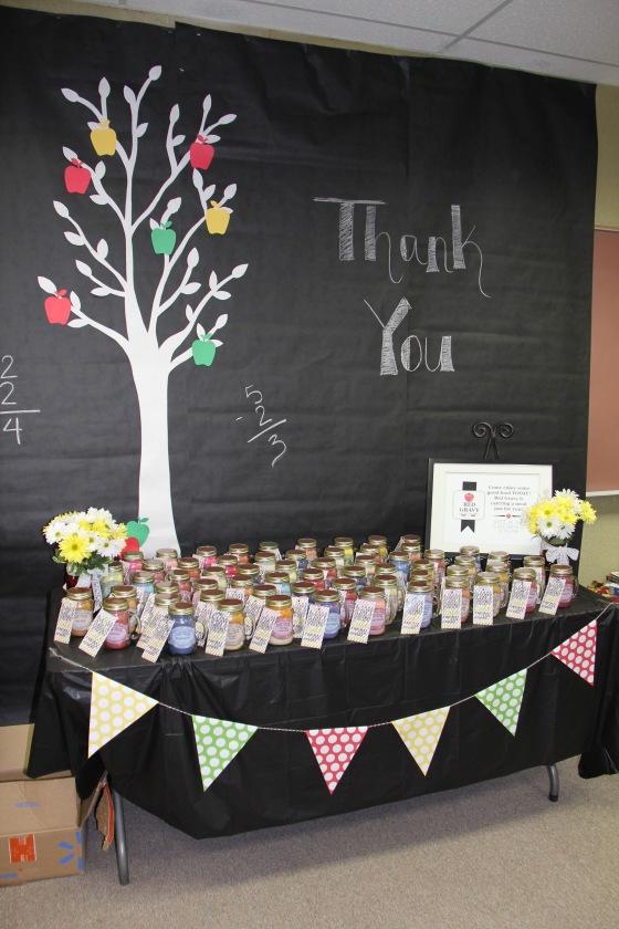 Teacher Appreciation Week WEDNESDAY (2)