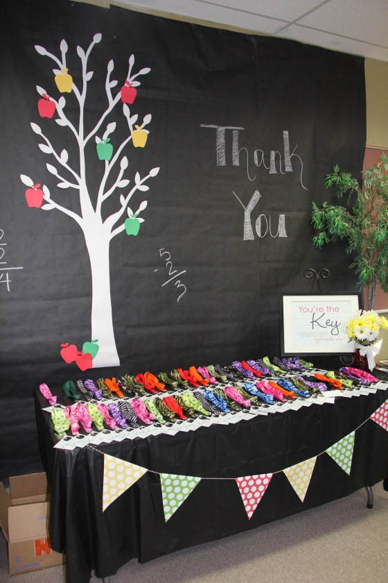 Teacher Appreciation Week THURSDAY (1)