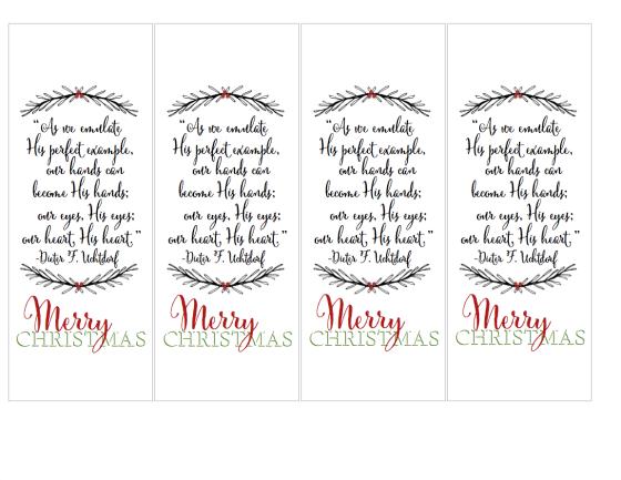 Christmas Tag Blank Image.png