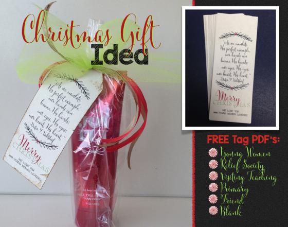 FREE Christmas Gift Tag Blog Image.png